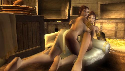 File:God-of-war-sex.jpg