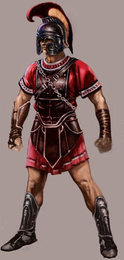 Ancient Mythology RPG - Portal Latest?cb=20110522015056