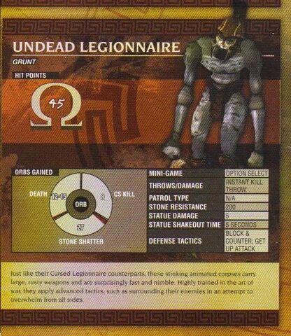 File:Undead Legionnaire 1.jpg
