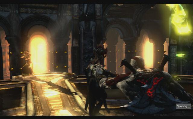 File:Alecto's Chamber.jpg