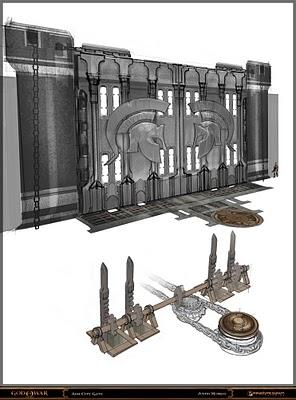 File:Gates of crete.jpg