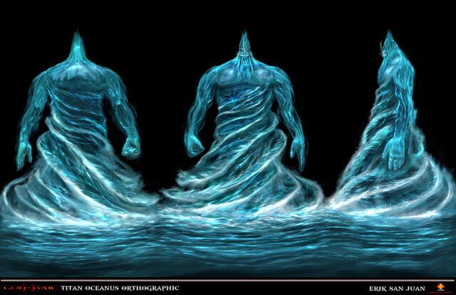 File:Oceanus ortho-1-.jpg