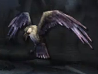 File:Raven (God of War - Ghost of Sparta).jpg