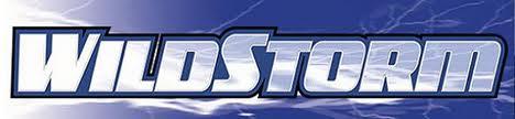 File:Wildstorm logo.jpg