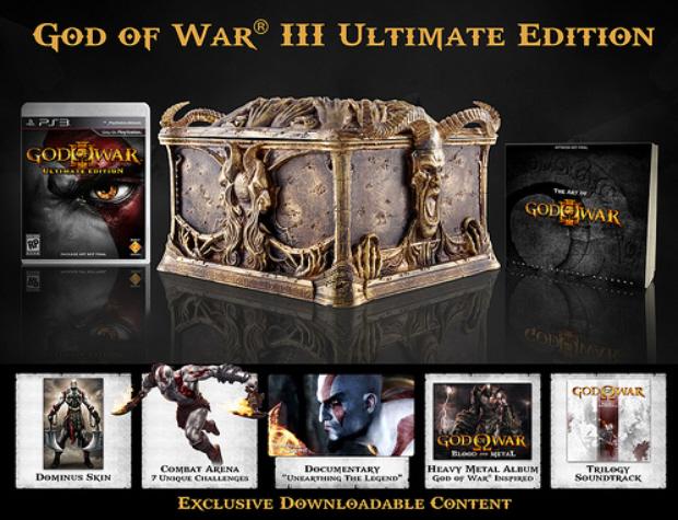 File:God-of-war-3-ultimate-edition-screenshot.jpg