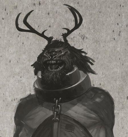 File:Gow3-cyclops-armor.jpg