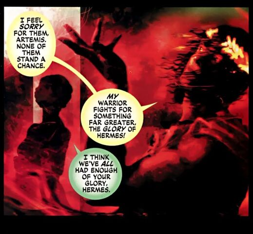 File:Hermes comics.jpg
