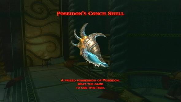 File:Poseidon's Conch Shell.jpg
