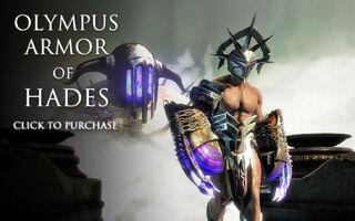 Hades-olympusarmor2