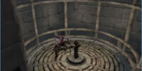 Hades' Maze