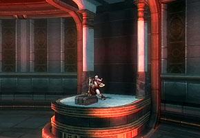 File:Phoenix chamber 11.jpg