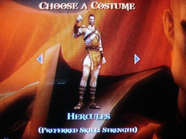 File:Herculescostume-1-.jpg