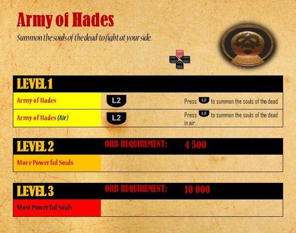 File:Army of Hades - attacks.jpg