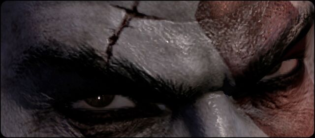 File:GodofWar3-Kratos-Eyes-2.jpg