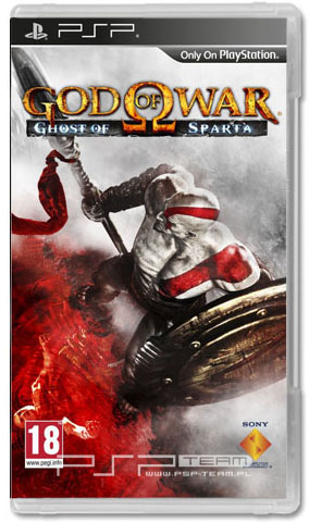 File:God of War Ghost of Sparta cover watermark.jpg
