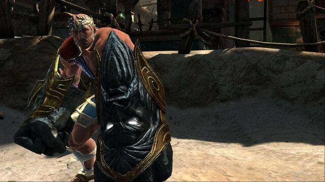 File:Zeus' Gauntlets multiplayer.jpg
