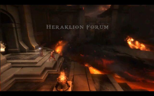 File:Heraklion 3.jpg