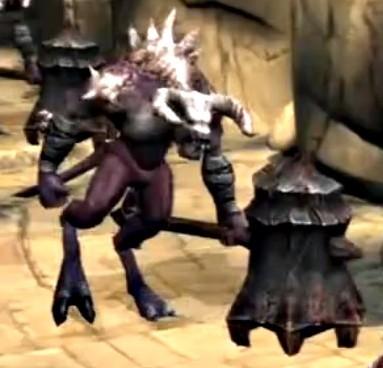 File:Minotaur Warrior1.jpg