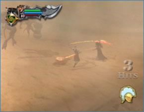 File:Desert siren 2.jpg