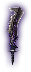 File:Sword-Hades.png