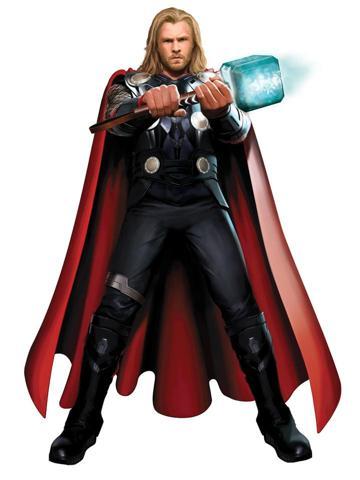 File:360px-Thor movie.jpg