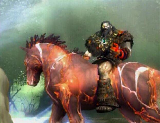File:Barbarianhorse1.jpg