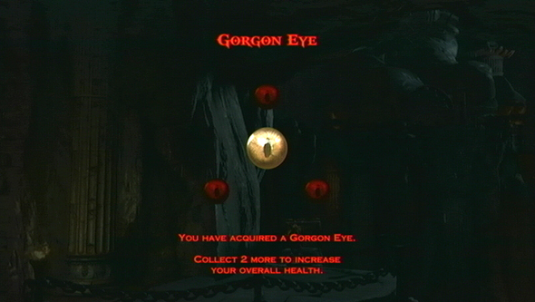 File:Gorgon Eye.jpg