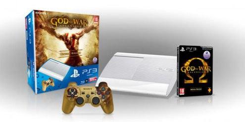 File:God-of-war-ascension-bundle.jpg