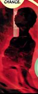 Artemis God of War 01