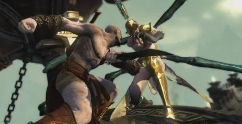 File:Kratos vs Megeara.JPG