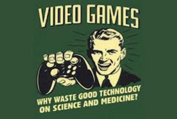 File:Videogames.jpg