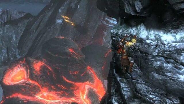 File:Kratos-Climb.jpg