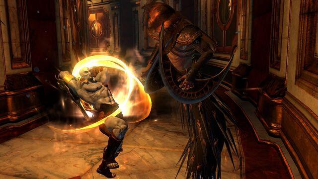 File:Kratos vs wraith of olympus.jpg