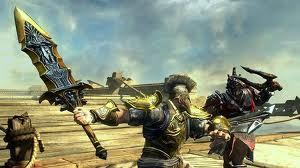 File:Multiplayer God of War Ascension (trojans).jpg