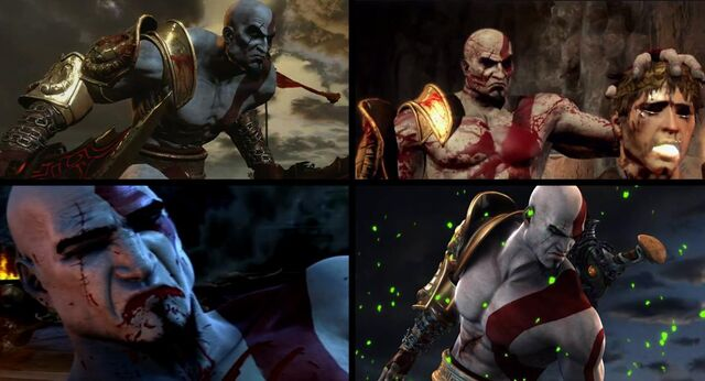 File:GoW2&3montage.jpg
