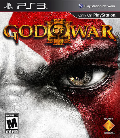 File:God of War III.jpg
