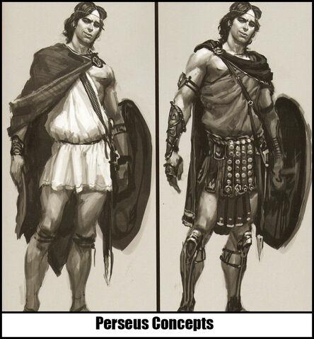 File:Perseus concept art.jpg