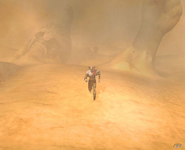 File:Desert of Lost Souls 2.jpg