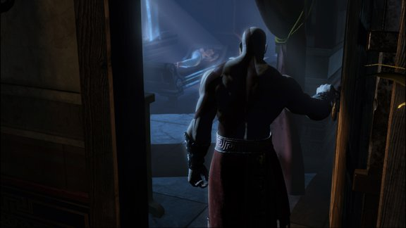 File:Kratos looking in.jpg