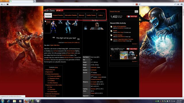File:Mortal-kombat-2-psn.jpg