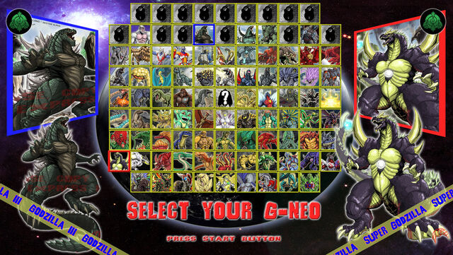 File:Godzilla Neo the Vedio Game by Kaiju Saurus.jpg