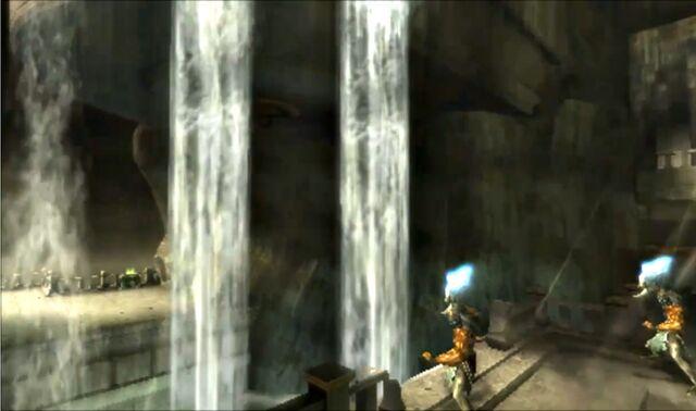 File:Triton Assassin.jpg