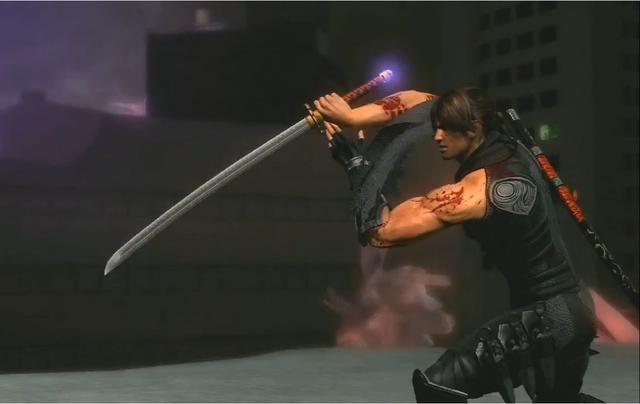File:Dragon sword.png