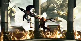 GoWA Multiplayer proving worthy