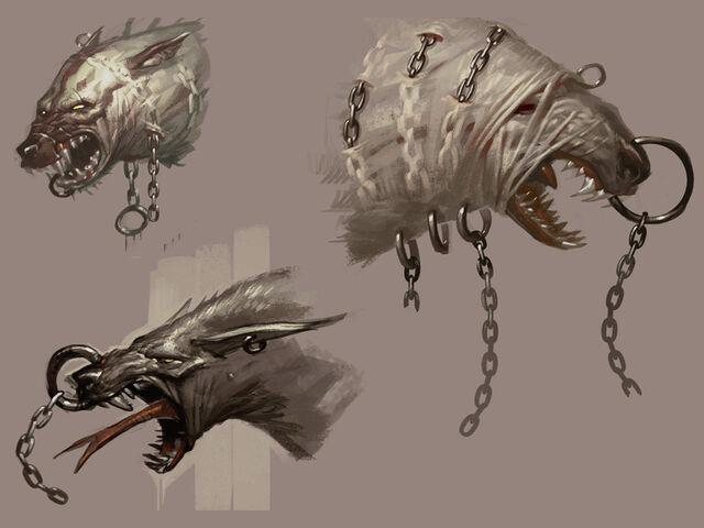 File:Gow3-cerberus-face.jpg