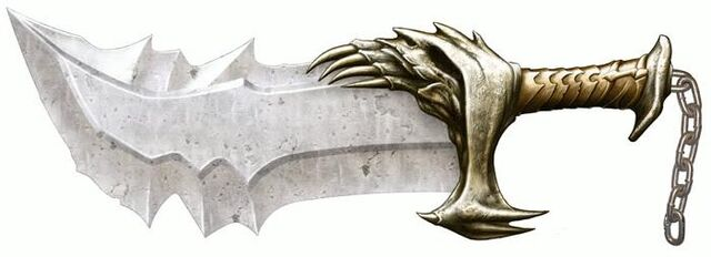 File:Blades of Chaos D12.jpg