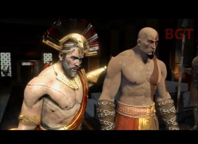 File:King Sparta.jpg