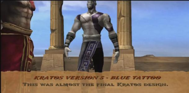 File:Kratos3.JPG