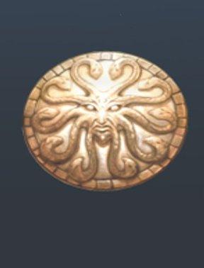 File:Shield of perseus 2.jpg
