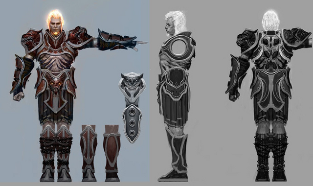 File:Ares Revamp By Anthony Jones.png